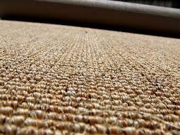 tappeti in moquette moquette mat礬riaux naturels abc carpet