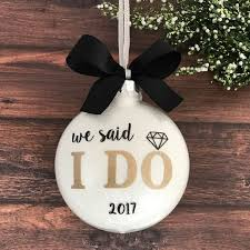 Personalized Wedding Ornament Oltre 25 Fantastiche Idee Su Silhouette Cameo Libero Su Pinterest