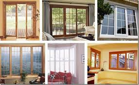 desain jendela kaca minimalis desain jendela rumah minimalis rumah minimalis sederhana