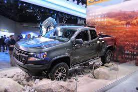 subaru viziv truck naias detroit auto show u2013 americajr