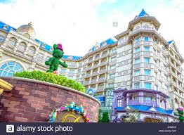Mickey Mouse Topiary Tree Topiary Mickey Mouse Shape Welcomes Guests At Tokyo
