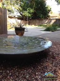 water feature jpg