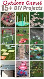 Backyard Camping Ideas Backyard Camping Activities Photo Gallery Backyard