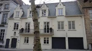 chambre d hotes bruges les 10 meilleurs b b chambres d hôtes à bruges belgique booking com