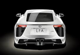 lexus lfa quarter mile ignitionspeed 2012 lexus lfa car reviews and comparisons