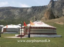 tende yurta vendita yurte mongole altre yurte