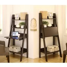 How To Make A Small Bookshelf 230 Best Corner Desk Ideas Images On Pinterest Desk Ideas Diy