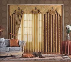 blind amp curtains beautiful simple designer curtains