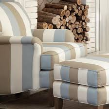 Affordable Upholstered Chairs Furniture Accent Chairs With Arms For Elegant Family Furniture