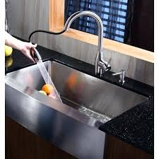 how to install stainless steel farmhouse sink undermount farm sink farm sink double bowl kitchen sink farmhouse