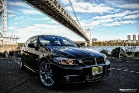 2011 bmw 335i sedan review 2011 bmw 335i m sport reviews msrp ratings with amazing
