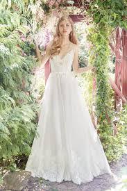 alvina valenta wedding dresses wedding dress alvina valenta wedding dress cost alvinavalenta