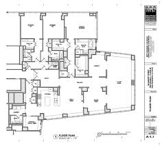 floor plans for 4000 sq ft house four seasons penthouse perfect for your inner auntie mame asks
