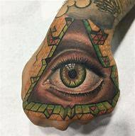 best 25 ideas about illuminati tattoos find what you u0027ll love