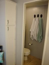 bathroom towel ideas bathroom glass shower door towel hooks bathroom towel rack with