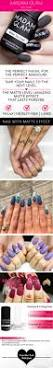 489 best nails images on pinterest enamels nail polishes and