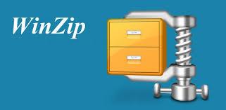 unzip for android apk winzip premium zip unzip tool 4 0 1 apk apkmos