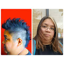 long overdue 58 photos u0026 18 reviews hair salons 2275 market