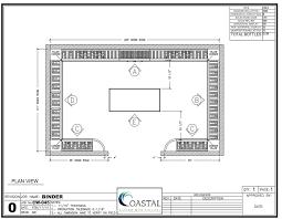wine cellar floor plans wine cellar floor plans ipefi com