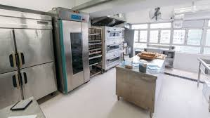 energy efficiency tips for the commercial kitchen kinnek