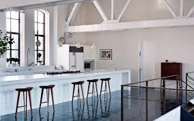 modern interior design hd wallpaper download
