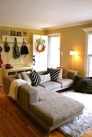 delectable 20 l shape living room design design decoration of 22