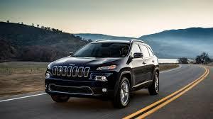 dodge jeep 2015 jeep cherokee 2015 suv drive