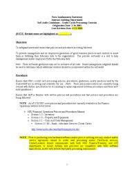 download davis controls canada line card 2014 docshare tips