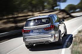 nardo grey e30 audi rs6 avant or all new 2015 bmw x5m bmw m3 forum com e30 m3