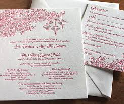 bilingual wedding invitations impressive wedding invitations theruntime wedding