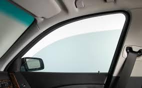 window film heat reduction 3m u0027s window films block heat and uv rays without dark tint