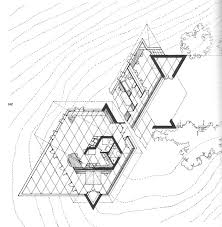 frank lloyd wright style house plans 55 best wright images on frank lloyd wright