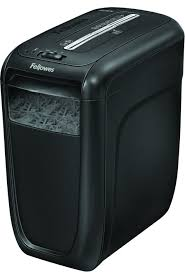 Cross Cut Paper Shredders 8 Best Paper Shredders For Home Use In 2016 U2013 Reviews And