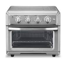 Built In Toasters Cuisinart Air Fryer Toaster Oven Williams Sonoma