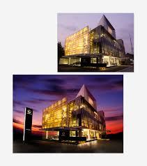 lexus indonesia career digital imaging u2013 cube indonesia