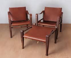 safari chair leather chair lounge chair accent chair
