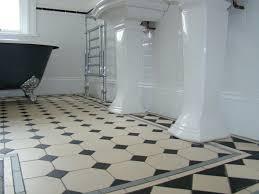 bathroom floor tile patterns victorian style tilesvictorian wall