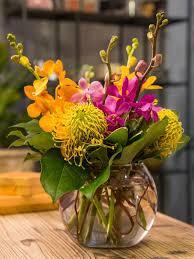 flower delivery washington dc bloompop interviews nosegay washington dc flirty fleurs the
