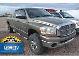 cbell chrysler jeep dodge ram dodge trucks for sale in south dakota 15 listings page 1 of 1