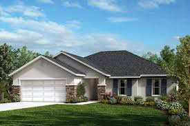 100 fort stewart housing floor plans 38542773 jpg the