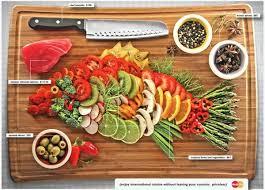cuisine ad mastercard international cuisine print ad by mccann erickson