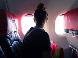 cheap flights during thanksgiving 8 great tips for booking cheap flights travel channel blog roam