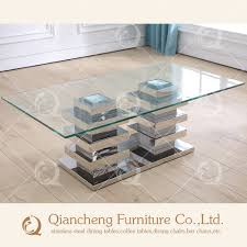 alibaba coffee table alibaba coffee table suppliers and