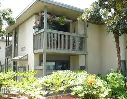 beach colony rentals del mar ca apartments com
