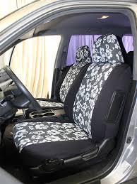 honda crv seat cover honda crv pattern seat covers okole hawaii