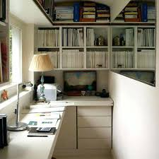 Large Home Office Desk Decorating A Small Home Office U2013 Adammayfield Co