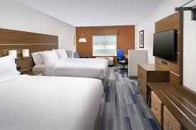 Home Decor Express Holiday Inn Express Room Pictures Decor Idea Stunning Modern To
