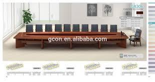 Portable Meeting Table China Portable Conference Table China Portable Conference Table