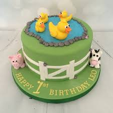 decoration theme marin duck u0026 farmyard cake for all your cake decorating supplies