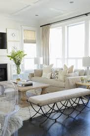 213 best images about home design on pinterest neutral paint